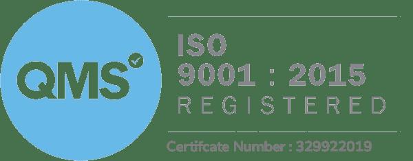 iso9001-transparent-correctnumber